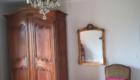 Suite_familiale